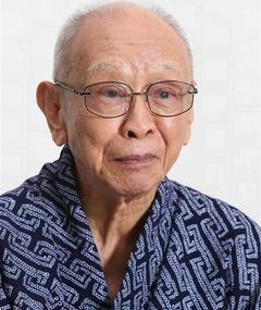 Koba Hayashi adlı kişinin fotoğrafı