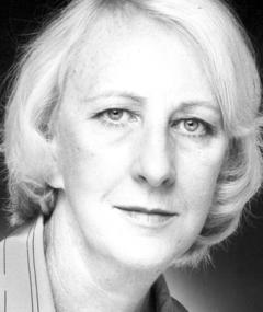 Photo of Ruth Cracknell