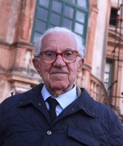 Photo of Francesco Alliata