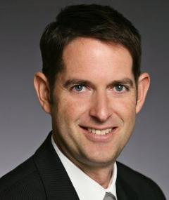Photo of Jeff Kirschenbaum