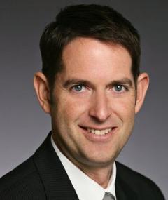 Photo of Jeff Kirschenbaum