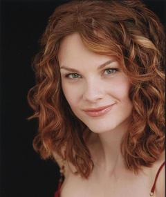 Photo of Elizabeth Ann Bennett