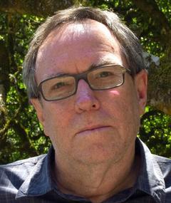 Photo of Tom Johnson