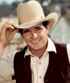 Photo of Buck Taylor