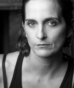 Photo of Norma Martínez