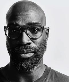 Photo of Tunde Adebimpe