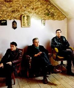 Photo de Tindersticks