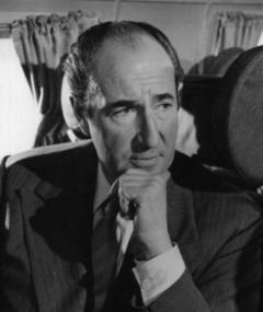 Photo of Ralph Truman