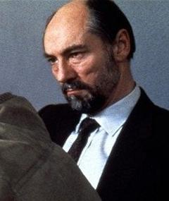 Photo of Karl-Heinz Pelser