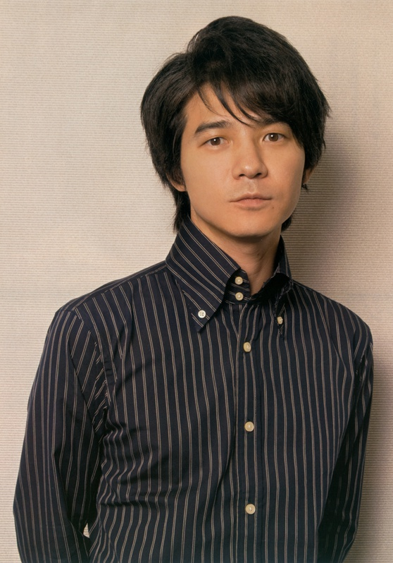 Hidetaka Yoshioka The Professor and His Beloved Equation 2006 MUBI