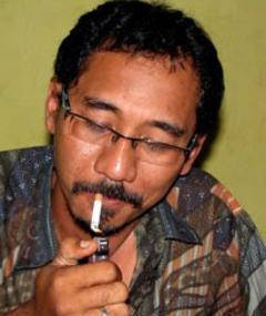 Photo of Nanang Rakhmat Hidayat