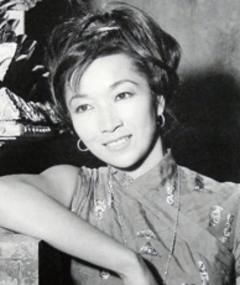 Photo of Reiko Sato