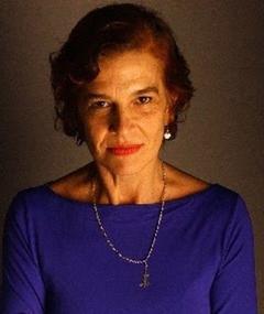 Photo of Elvira Onetto