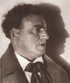 Photo of Bartolomeo Pagano