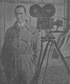 Photo of Massimo Terzano