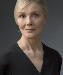 Photo of Laryssa Lauret