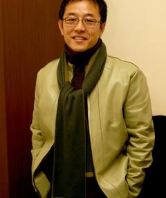 Photo of Lee Gi-yeong