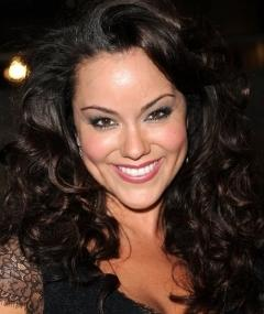 Photo of Katy Mixon