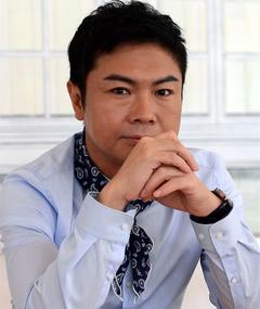 Photo of Lim Won-hie