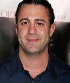 Photo of Matthew Ogens