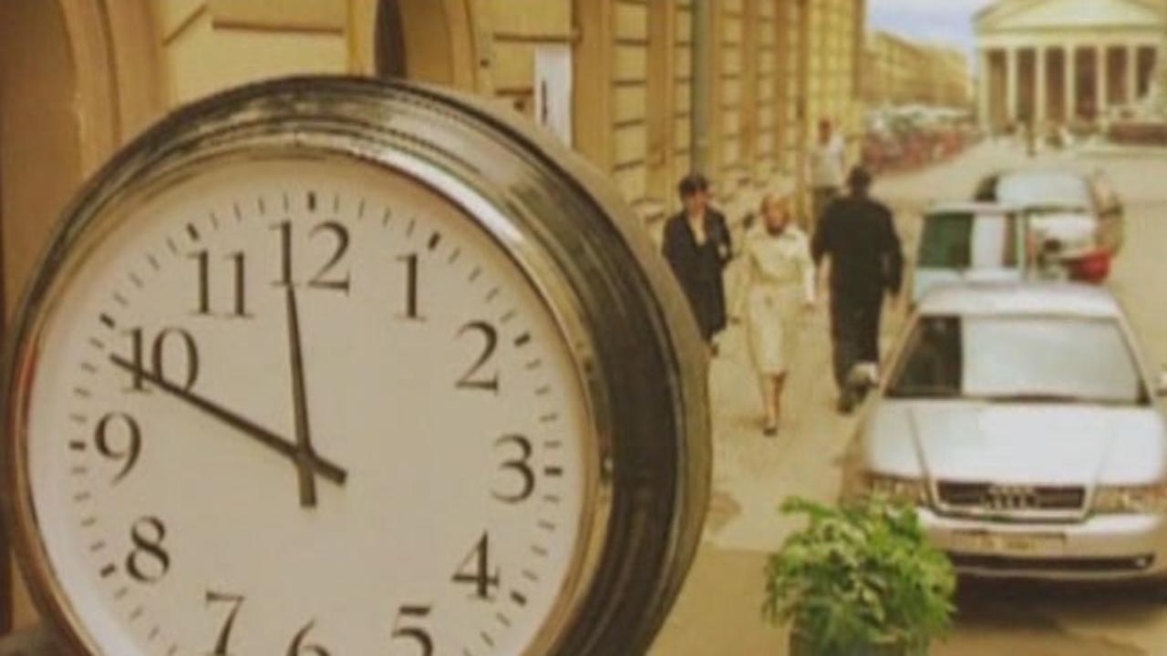 4e2c6e1334 10 Minutes (2002) – MUBI