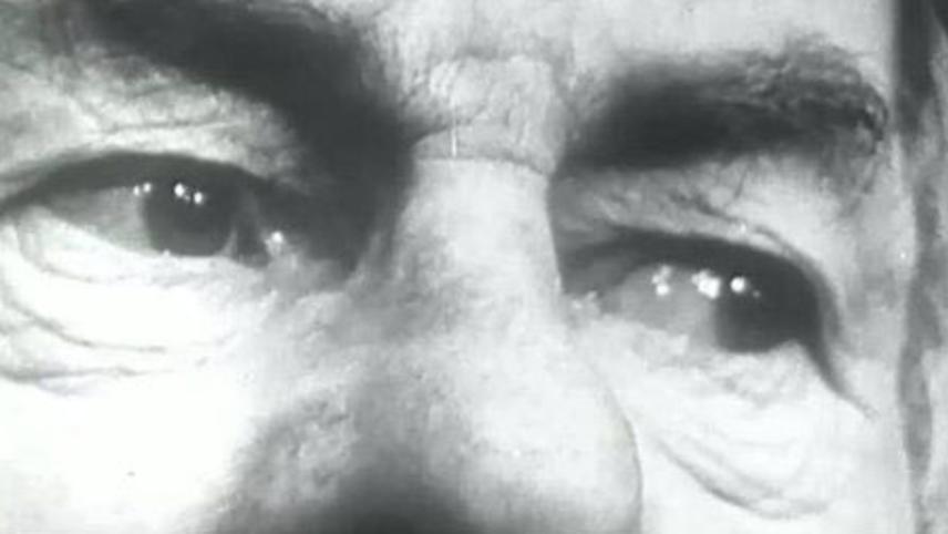 Oskar Langenfeld. 12 Mal