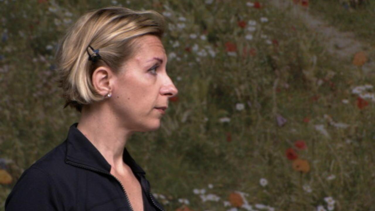 film d essay Film essay - singin by lorne graham, national affiliate program manager, nemc.