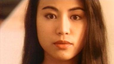 fatal love movie 1992