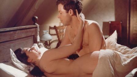 1st porn movie