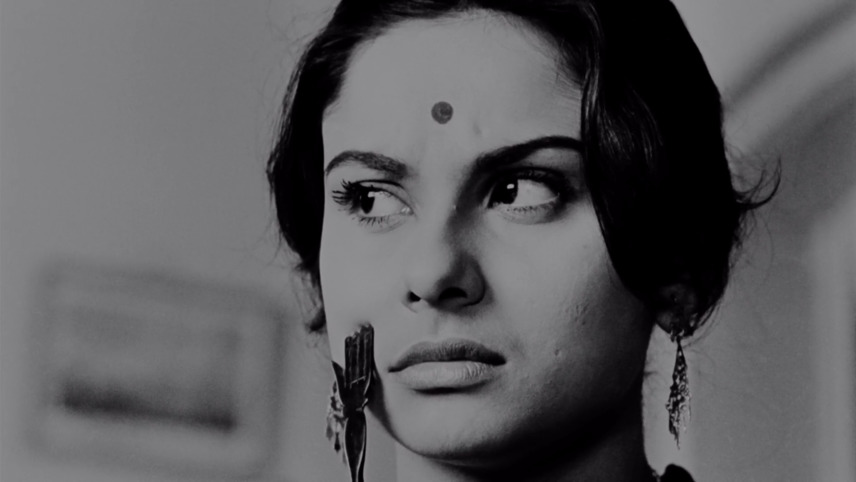 Music of Satyajit Ray