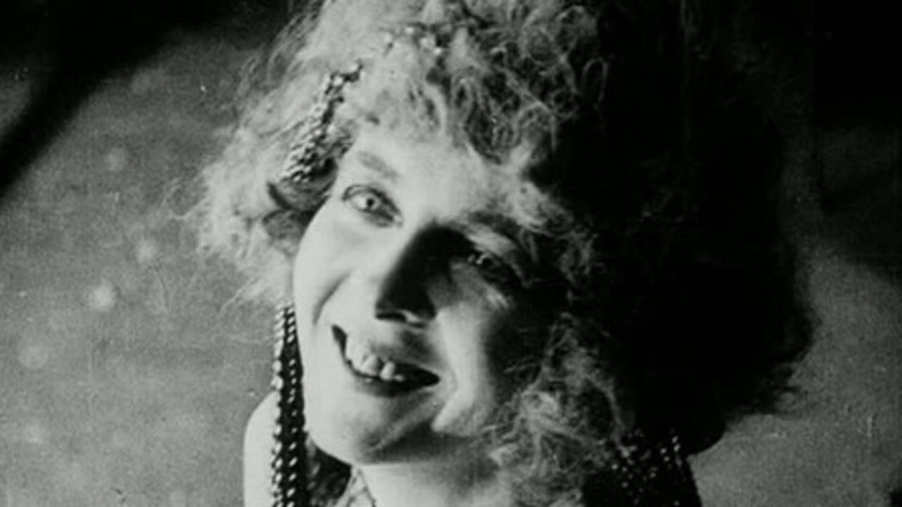 Minnie Maddern Fiske,Timothy Webber Porn pics & movies Virginia O'Brien,Georgina Haig