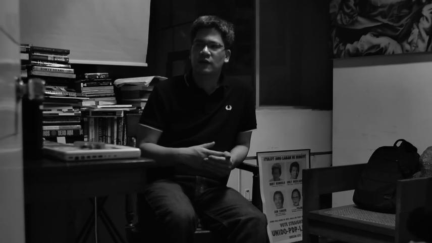 An Investigation on the Night that Won't Forget