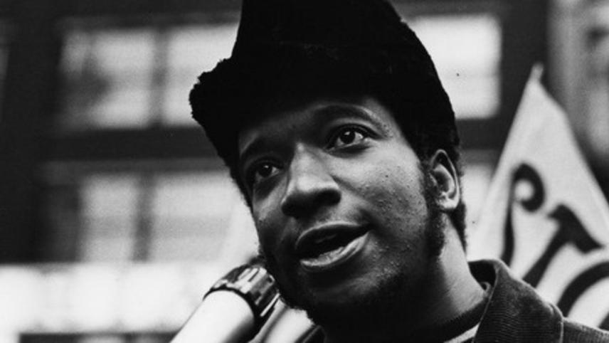The Murder of Fred Hampton