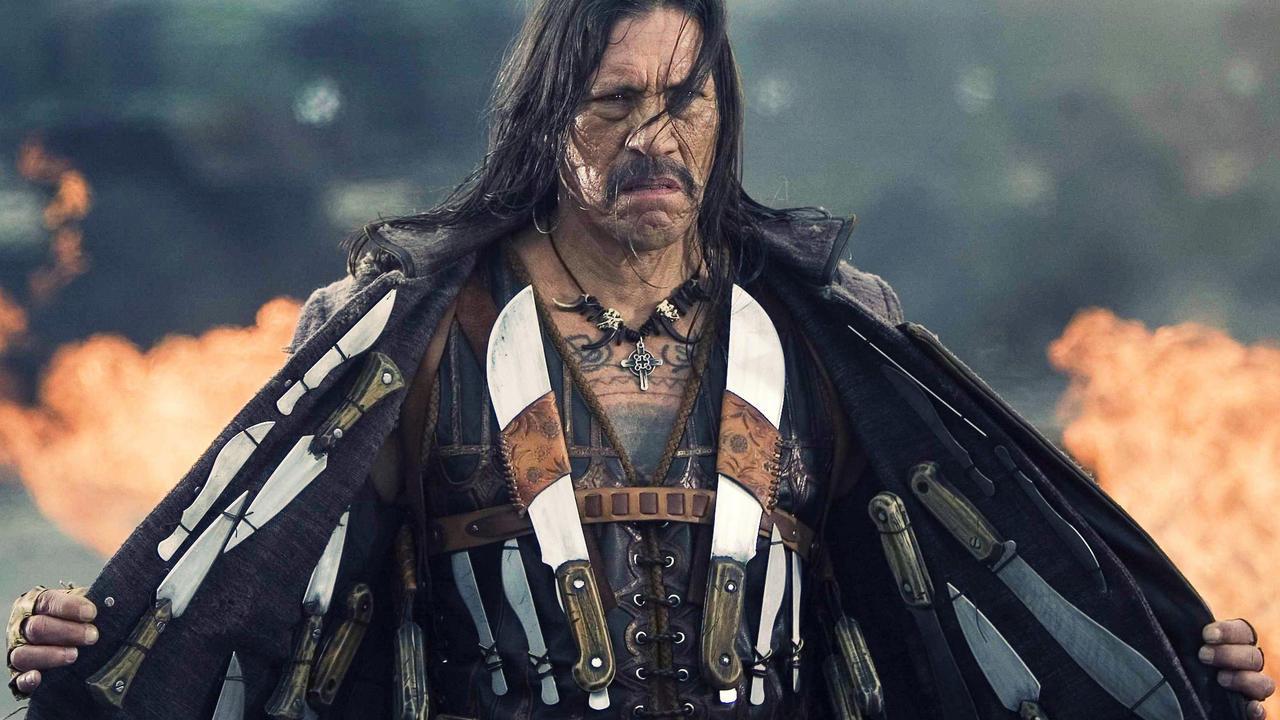 machete kills full movie torrent download
