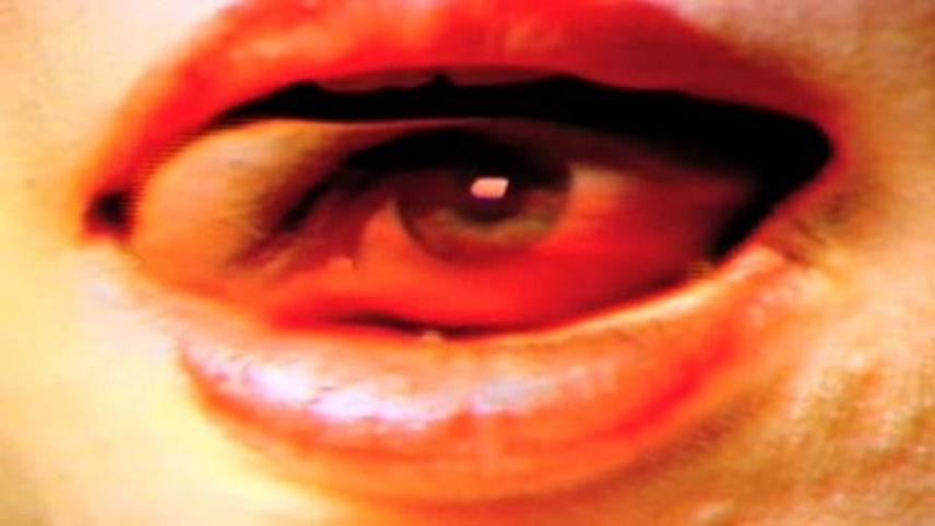 Flesh Tone Genesis