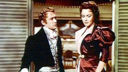 Casta diva 1954 mubi - Casta diva film ...