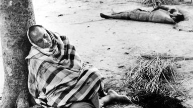 Abul Khair Movies Bio And Lists On Mubi