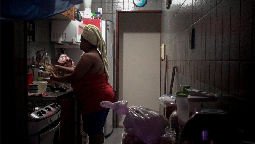 Housemaids