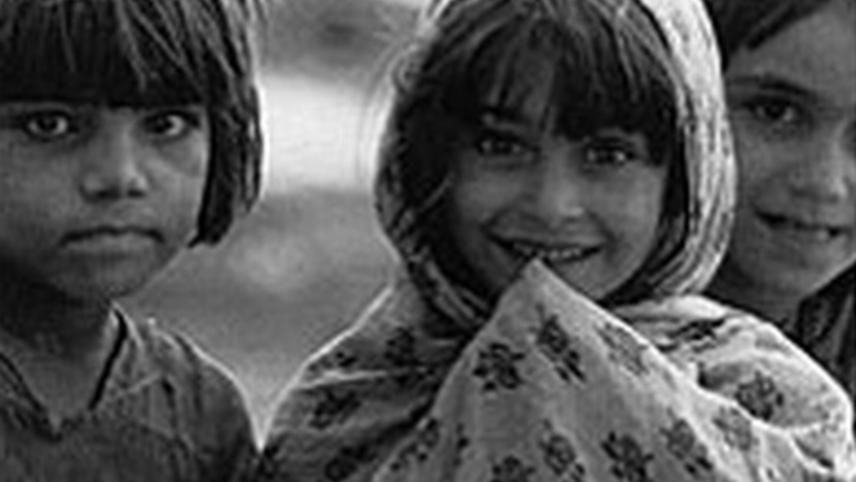 Afghan Spring