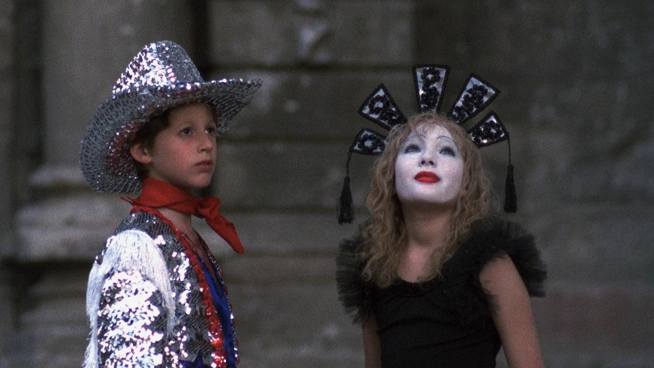 Anastasia Mayo Peliculas the best horror films on mubi – lista de películas en mubi