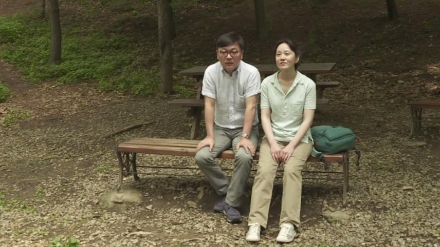 Venice 70 – Future Reloaded: Hong Sang-soo