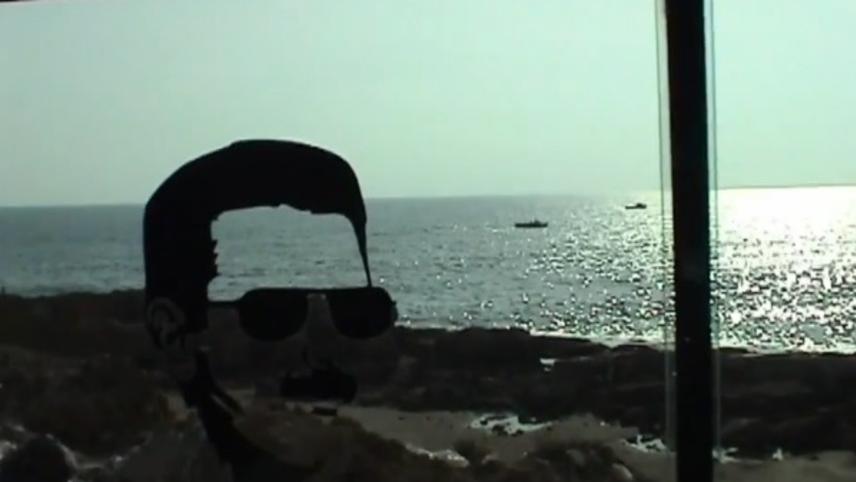 Venice 70 - Future Reloaded: Hala Alabdalla
