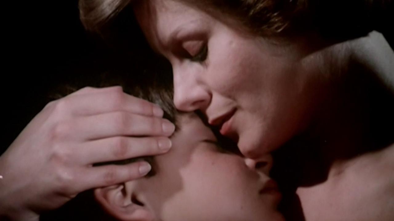 Amor Estranho Amor 1982 love strange love (1982) – mubi
