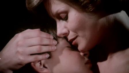 love strange love (1982) movie review