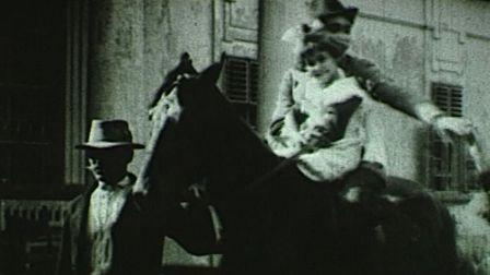 Resultado de imagen de Az obsitos 1917