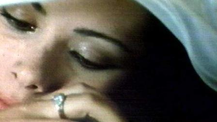 innocenza e turbamento 1974 full movie online