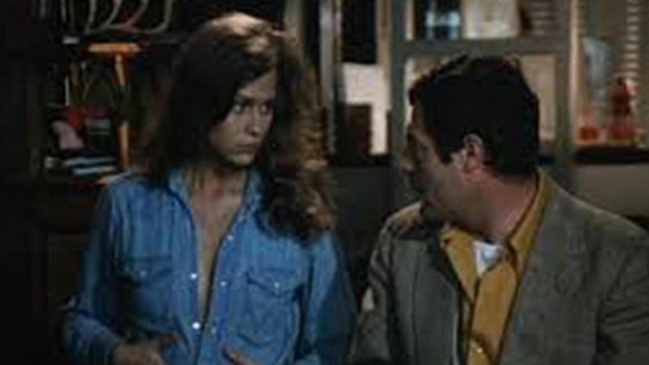 My Name Is Rocco Papaleo My Name Is Rocco Papaleo 1971 MUBI