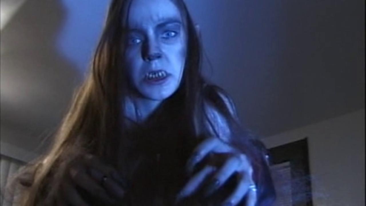 An Erotic Werewolf In London an erotic werewolf in london (2006) – mubi