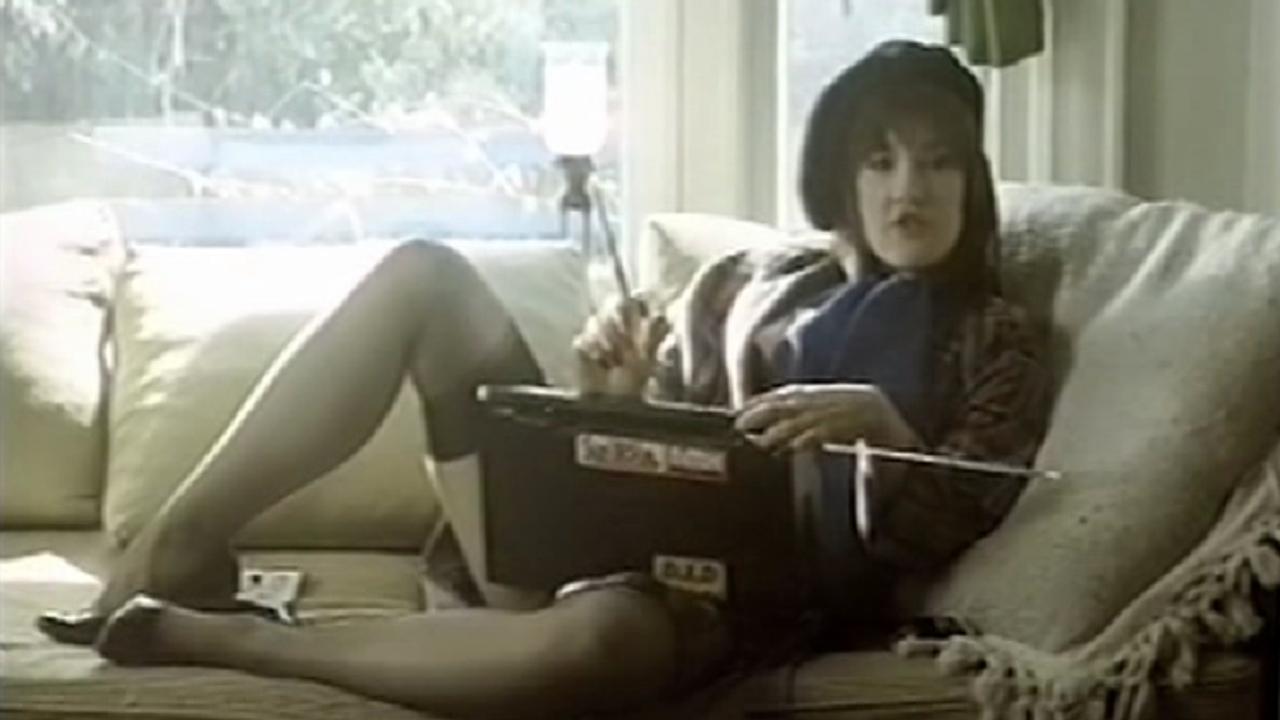 Taija Rae naked (24 foto) Hot, 2015, lingerie