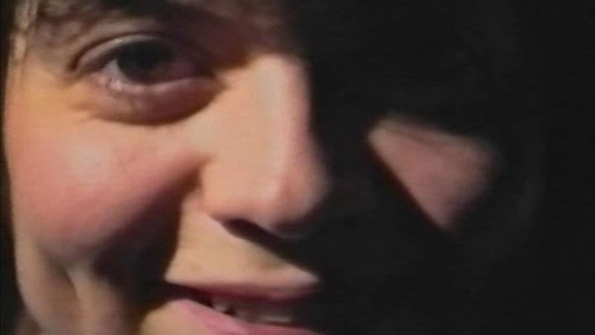 Face Anthea